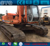 Used Excavator EX200-1 Hydraulic Excavator original paint excavator for Sale