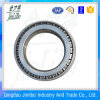 Trailer Part Reliable Quality Bearing