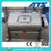 High Performance Vertical Feed Mixer Blender Machine with Low Price