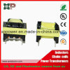 Small Size Ef 20 High Frequency Transformer for DC Converter