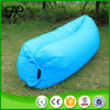 Lazy Hangout Outdoor Air Sofa Inflatable Lazy Bag