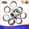 6.5-32mm Core Bit Segment, Diamond Segment
