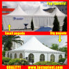 2018 Supplier High Peak Pagoda Tent in Saudi Arabia Mecca Damman Jeddah Riyadh