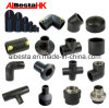 PE Pipe Fittings for Water or Gas Supply