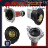 Multiple Water Fire Nozzle for Fire Hose Nozzle