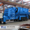 Hot Sale and Low Cost Mobile Crushing Plant