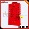 Safety Lockout Box (EP-B13)