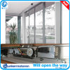 Auto Door Operator for Aluminum Sliding Door
