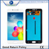 Replacement LCD Touch Screen Display For Samsung Galaxy C7 PRO C7010