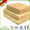Hot Sale China Carbonized Horizontal 30mm Edge Grain Faux Decorative Plywood Bamboo Panel