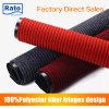 Door Mat Outdoor Indoor, Non Slip Entrance Floor Mats, Shoe Scraper Rug, Ideal for Heavy Traffic Area