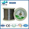 0cr21al6nb Resistance Heating Wire