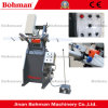 Double Axis Water Slot Milling Small UPVC Window Machine