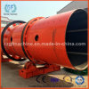 Chemical Fertilizer Production Line for Sale