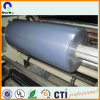Good Quality a-Pet Printing Sheet