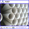 ABS Pipe Price