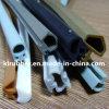 PVC Sealing Strip for Door and Window