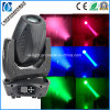 200W LED Spot Beam Wash 3in1 Moving Head Light with Lumin Engin LED Chip