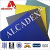Factory Price ACP Sheet, Wholesale ACP Panel, 3mm, 4mm ACP