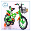 "The New 12""/16"" Kids Bicycle Children Bike"