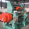 Rubber Mixing Mill Open Mixing Mill