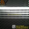 Polish Stainless Steel Perforated Sheet