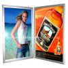 LED Light Display Boards, Aluminium Poster Frame, Frame Light Box