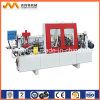 Mf-505 Semi-Automatic Edge Sealing Bander Machine