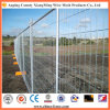 As4687-2007 Temporary Fencing (Professional) (XMA001)