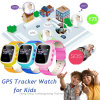0.96′′ Inch Colorful Screen GPS Tracker Watch with Sos Y7s
