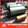 High Quality Belt Conveyor Pulley Supplier
