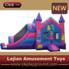 Ce Fantastic Outdoor Entertainment Inflatable Bounce (C1288-12)