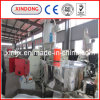 16mm-110mm HDPE Pipe Production Line