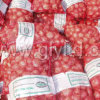 PE Packing Bags for Vegetables
