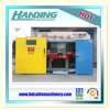 Cat 5e Cable Making Machine