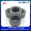 China Bearing Supplier Iveco Bearings for S6-90, S6-150, Zf Transmission Parts 0735410039