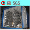 Superior Quality Culvert Rails