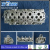 Engine Part Mazda Wl Aluminum Cylinder Head (OEM: Wl31-10-100h, WL3110100H)