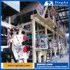 2015 New Design Good Price High Quality 1575mm Kraft Paper Making Machine for Sale