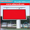 PVC Frontlit Flex Banner/Billboard/Good Quality/Competitive Price