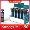 High Quality Air Bar Max Lux Disposable Vape (Airbar /2000 Puffs / 1250mAh)