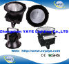 Yaye 18 Hot Sell Osram/Meanwell 150W LED High Bay Light/ 150W LED Industrial Light with Ce/RoHS/5 Years Warranty