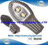 Yaye 18 Best Sell Meanwell /Bridgelux COB 100W LED Street Light / 100W LED Streetlight with 5 Years Warranty