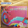 Vinilo Micro-Perforated Vinyl for Digital Printing