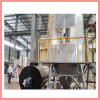 High Speed Spray Drying Machine for Pea Protein Powder