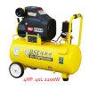 4HP 2200W Piston Screw Hand High Pressure Air Compressor Pump
