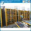 Reusable Steel Formwork for Concrete/Beam/Wall Panel with Best Quality
