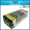 24V 3A Metal Case Power Supply LED/CCTV