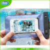 Waterproof Phone Bag Universal Used Phone Case