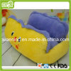 Beautiful Short Plush Pet Dog Bed
